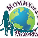Mommy And Me Travels