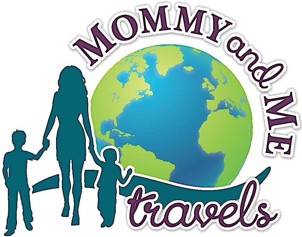 Mommy And Me Travels Family Travels