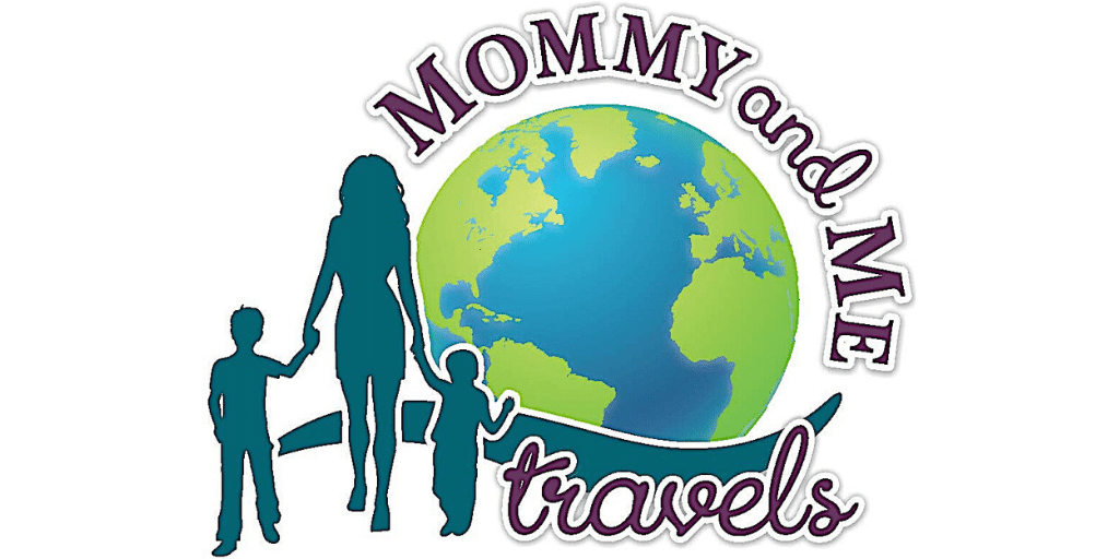 Mommy And Me Travels Family Travel Hacking 101