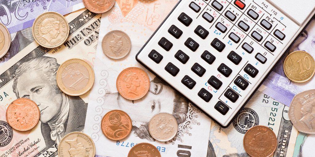 Be Financial Responsible When Using Credit Card Hacks