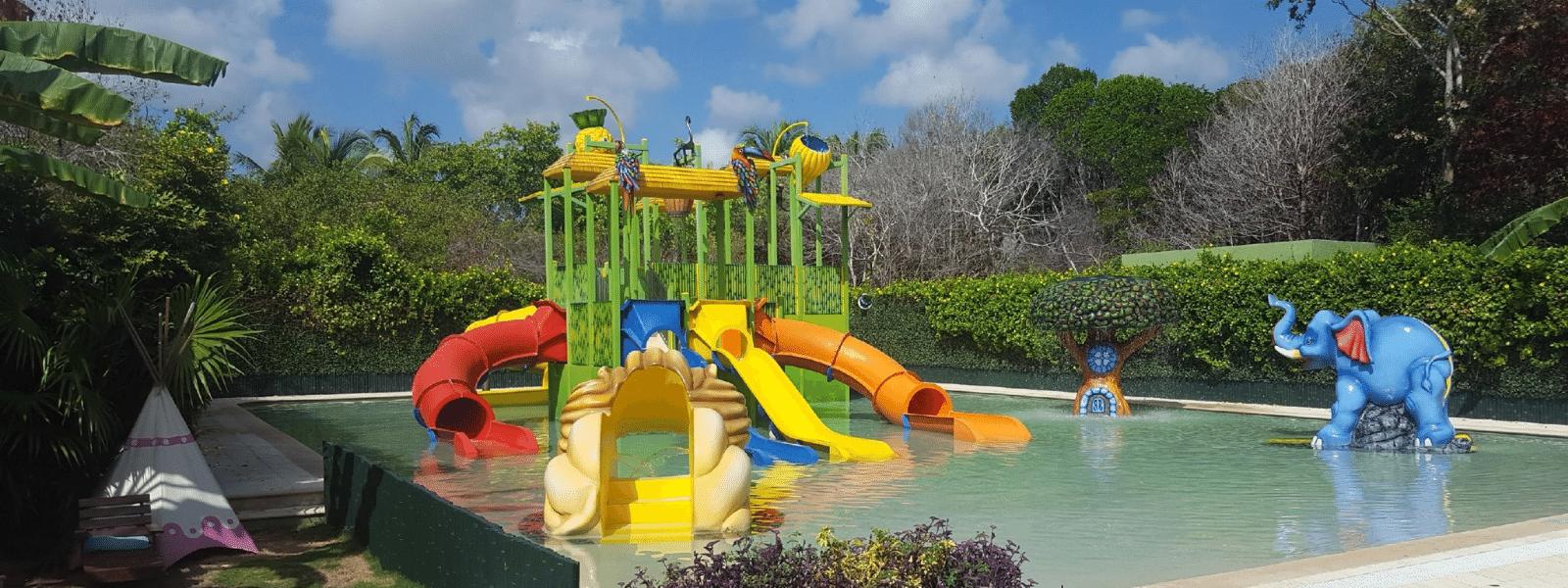 Dreams Tulum Resort & Spa, Tulum Mexico