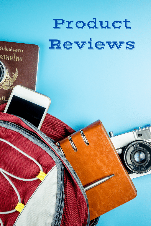 Product Reviews From Mommy And Me Travels Family Blogger