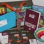 Our Little Globe _ Cratejoy Kids Box