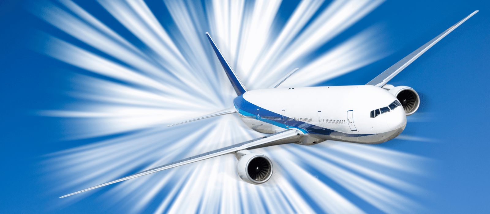 Saving On Flights With These Tips And Tricks