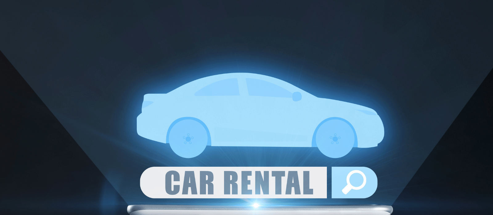 Tip And Trick On Cheapest Way To Rent A Car