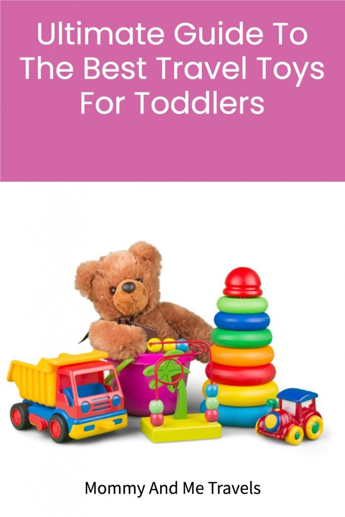 Ultimate-Guide-To-The-Best-Travel-Toys-For-Toddlers