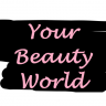 Your Beauty World